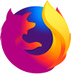 Get Web Clipper for Firefox